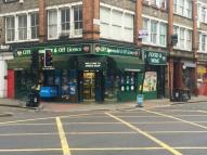 Shop to rent in 190-194 Goswell Road...