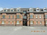 2 bed Apartment for sale in St Marys Road, Huyton...