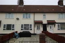 3 bed Terraced home in Woolfall Close...