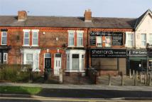 Terraced house to rent in Tarbock Road, Huyton...