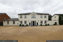 5 bed Detached property for sale in Roby Road, Huyton...