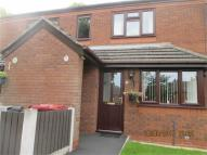 Apartment for sale in Ashdale,, Huyton...