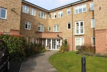 Apartment for sale in Roby Court...