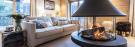4 bed new development in Rhone Alps, Savoie...