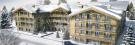 4 bedroom Apartment for sale in Rhone Alps, Haute-Savoie...