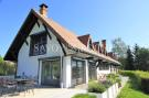 4 bed home for sale in Annecy, Haute-Savoie...
