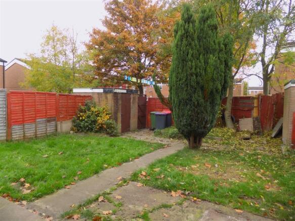 West garden 1.JPG