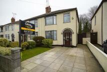 Stuart semi detached house for sale