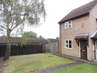 semi detached home to rent in New Terrace...