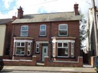 3 bedroom Detached property to rent in Birley Street...