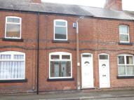 2 bed Terraced house to rent in Frederick Road...