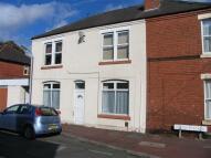 1 bedroom Flat to rent in Harcourt Street, Beeston...
