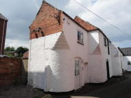 property to rent in St. Marys Road,