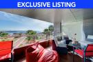4 bedroom Apartment for sale in Portixol, Mallorca...