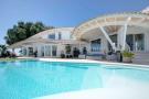 7 bedroom Villa in Puerto Andratx, Mallorca...