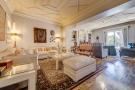 5 bed Apartment for sale in Palma Casco Antiguo...