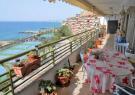 4 bed Apartment in Alicante, Alicante...