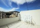 Village House for sale in Finestrat, Alicante...