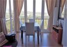 1 bed Apartment in Benidorm, Alicante...