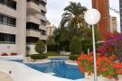 1 bedroom Apartment for sale in Benidorm, Alicante...