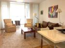 Alicante Apartment for sale