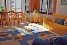 2 bed Apartment in Benidorm, Alicante...