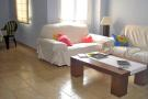 4 bedroom Apartment for sale in Alicante, Alicante...