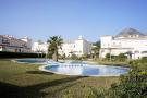 3 bedroom Town House for sale in La Nucía, Alicante...