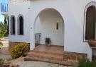 3 bedroom Villa for sale in Valencia, Alicante...