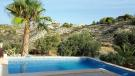 Detached Villa in Villajoyosa-La Vila...