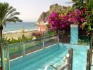 5 bed Villa for sale in Benidorm, Alicante...