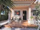 Town House in La Mata, Alicante...