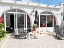 3 bedroom Villa in Torrevieja, Alicante...