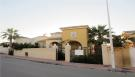 Villa for sale in Santa Pola, Alicante...