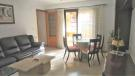 Penthouse for sale in Alicante, Alicante...