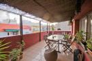 Alicante Penthouse for sale