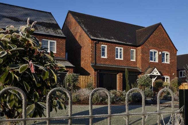 TW WMElgar Park KempseyPD51Lavenham