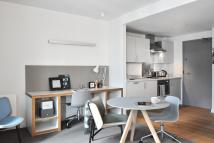 property to rent in Victoria Hall King's Cross, N1C 4DD