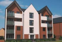 2 bedroom new Apartment for sale in Watling Street...