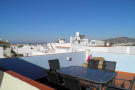 3 bed Penthouse for sale in Andalusia, Malaga, Nerja