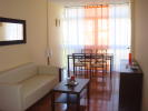 2 bed Apartment in Andalusia, Malaga, Nerja