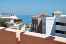 2 bedroom Apartment in Andalusia, Malaga, Nerja