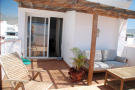 3 bedroom Duplex for sale in Andalusia, Malaga, Nerja