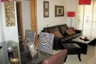 2 bedroom Apartment in Andalusia, Malaga, Nerja