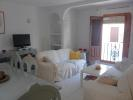 Flat for sale in Andalusia, Malaga, Nerja