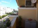 1 bedroom Penthouse for sale in Andalusia, Malaga, Nerja