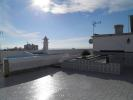 Penthouse in Andalusia, Malaga, Nerja