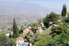 9 bed Villa in Andalusia, Malaga, Nerja