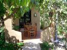 Villa for sale in Andalusia, Malaga, Torrox