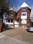 2 bed Apartment to rent in Craneswater Park...
